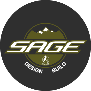 SAGE Design and Build